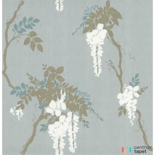 Tapeta 1703-109-03 Camellia 1838 Wallcoverings
