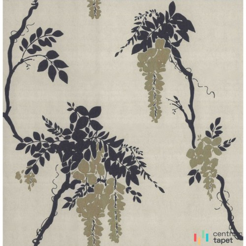 Tapeta 1703-109-04 Camellia 1838 Wallcoverings