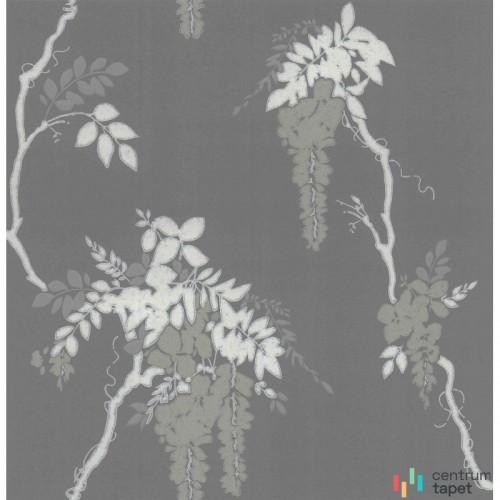 Tapeta 1703-109-05 Camellia 1838 Wallcoverings