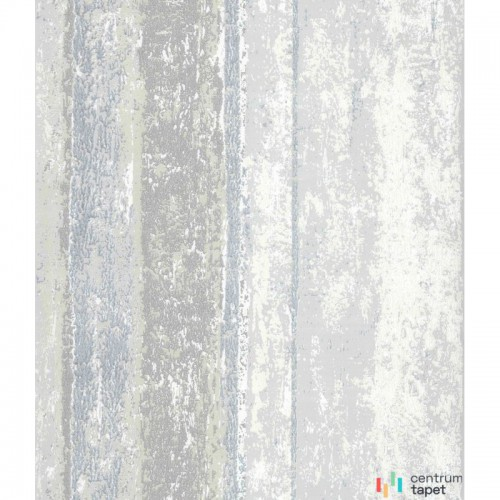 Tapeta 1703-110-02 Camellia 1838 Wallcoverings