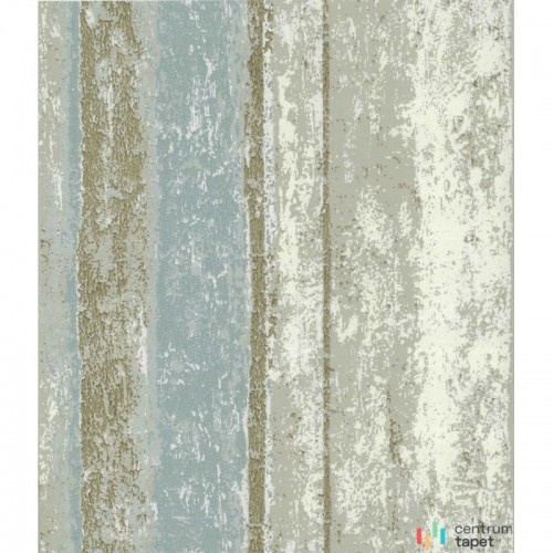 Tapeta 1703-110-06 Camellia 1838 Wallcoverings