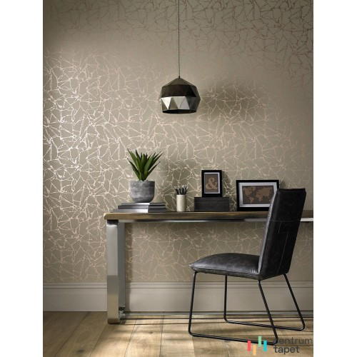 Tapeta 1703-111-02 Camellia 1838 Wallcoverings
