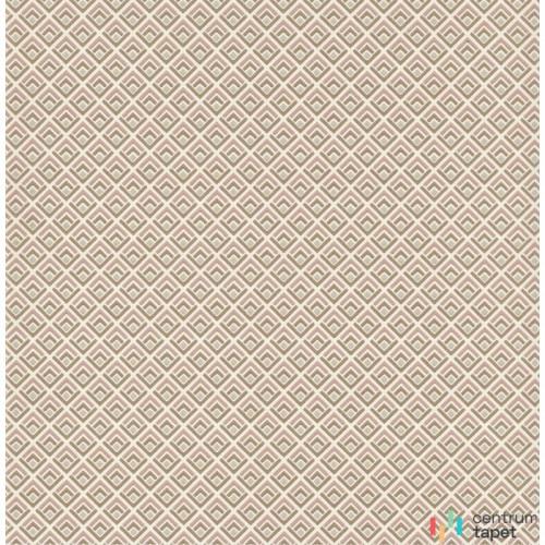 Tapeta 1703-112-04 Camellia 1838 Wallcoverings