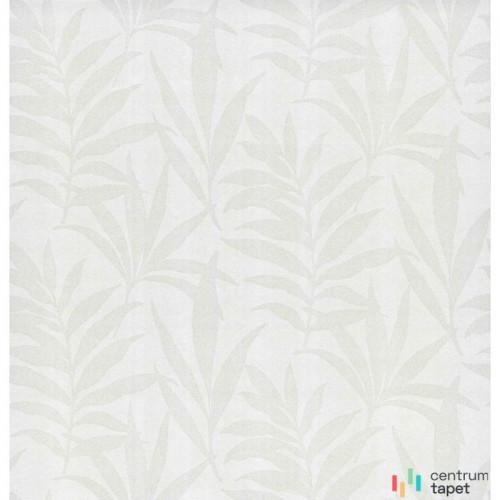 Tapeta 1703-113-02 Camellia 1838 Wallcoverings
