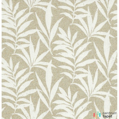 Tapeta 1703-113-03 Camellia 1838 Wallcoverings