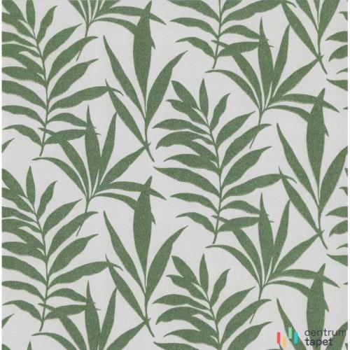 Tapeta 1703-113-04 Camellia 1838 Wallcoverings