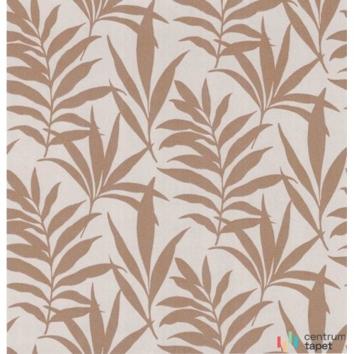 Tapeta 1703-113-06 Camellia 1838 Wallcoverings