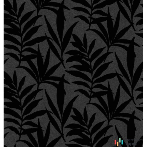 Tapeta 1703-113-07 Camellia 1838 Wallcoverings