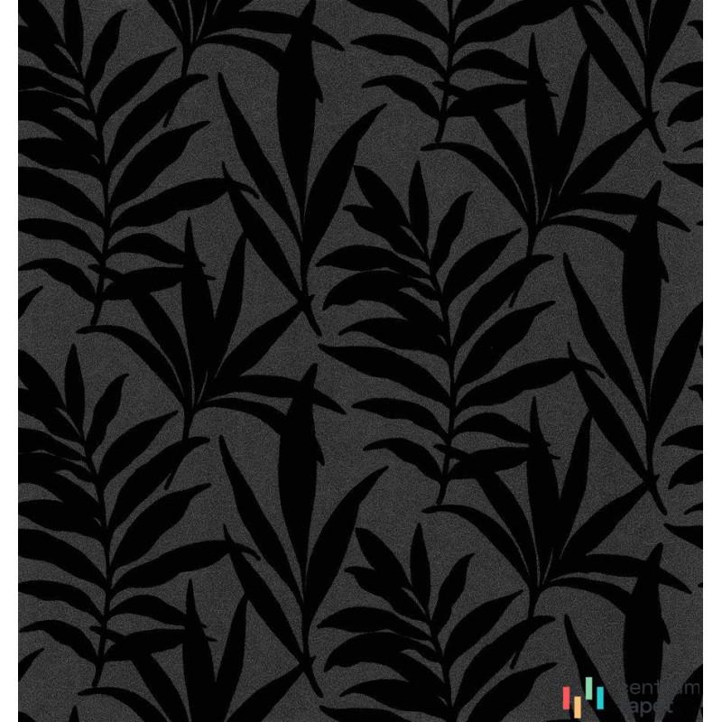 Tapeta 1703-113-07 Camellia 1838 Wallcoverings
