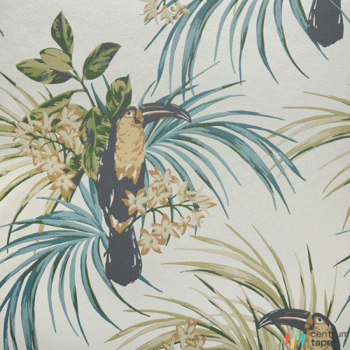 Tapeta 1907-135-03 Elodie 1838 Wallcoverings