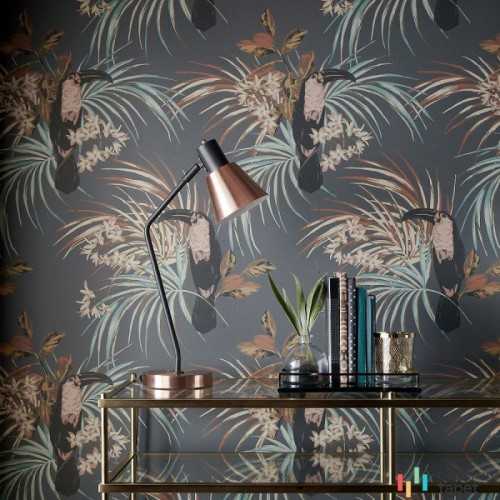 Tapeta 1907-135-05 Elodie 1838 Wallcoverings