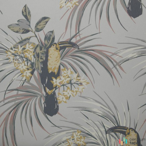 Tapeta 1907-135-06 Elodie 1838 Wallcoverings