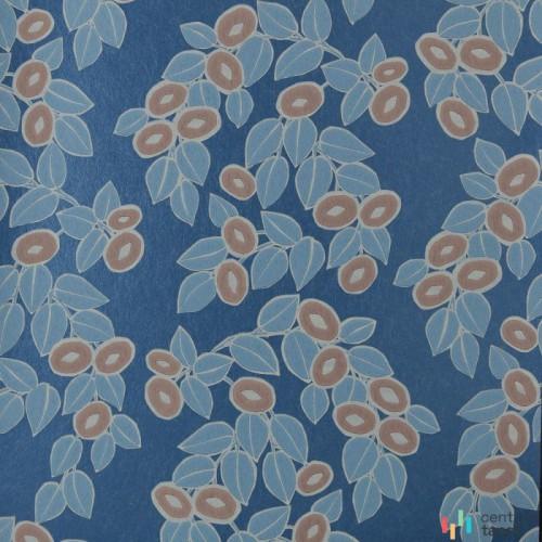 Tapeta 1907-136-01 Elodie 1838 Wallcoverings