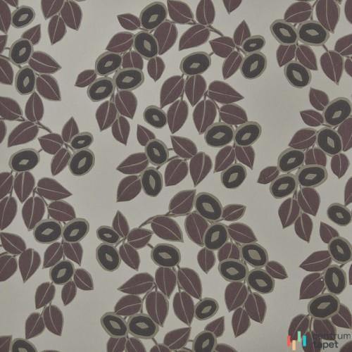 Tapeta 1907-136-02 Elodie 1838 Wallcoverings