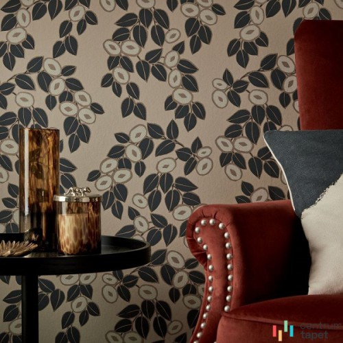 Tapeta 1907-136-03 Elodie 1838 Wallcoverings