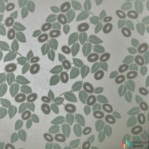 Tapeta 1907-136-04 Elodie 1838 Wallcoverings