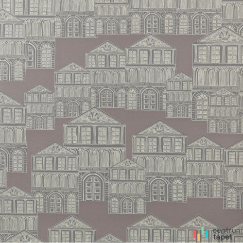Tapeta 1907-137-02 Elodie 1838 Wallcoverings