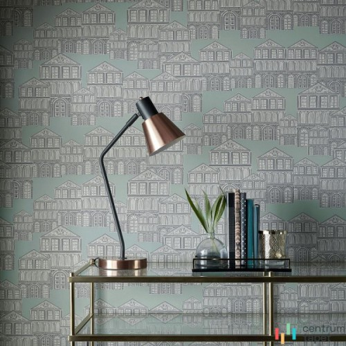 Tapeta 1907-137-03 Elodie 1838 Wallcoverings