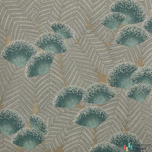 Tapeta 1907-138-02 Elodie 1838 Wallcoverings
