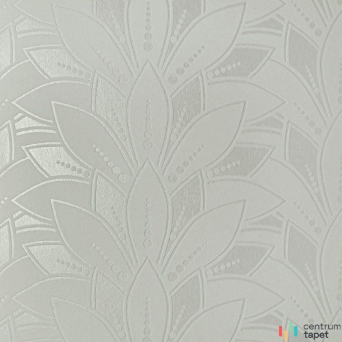 Tapeta 1907-139-02 Elodie 1838 Wallcoverings