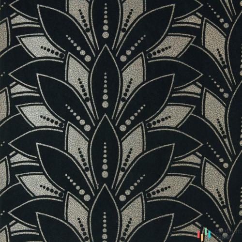 Tapeta 1907-139-03 Elodie 1838 Wallcoverings