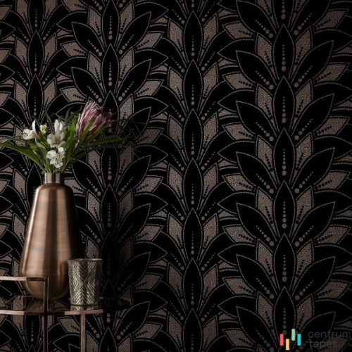 Tapeta 1907-139-03 Elodie 1838 Wallcoverings