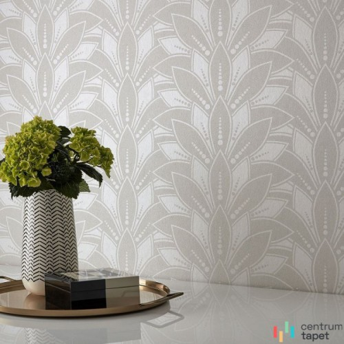 Tapeta 1907-139-04 Elodie 1838 Wallcoverings
