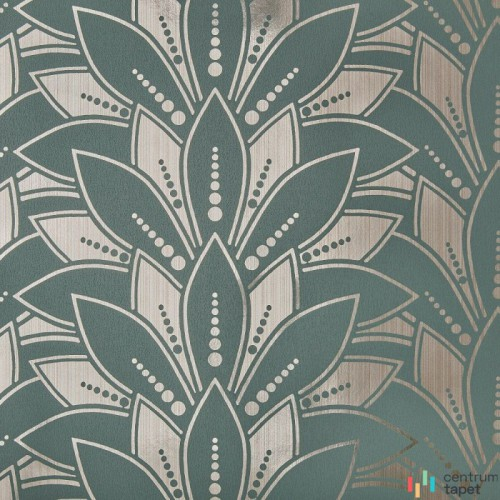 Tapeta 1907-139-05 Elodie 1838 Wallcoverings