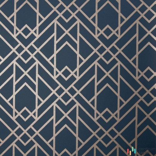 Tapeta 1907-140-01 Elodie 1838 Wallcoverings