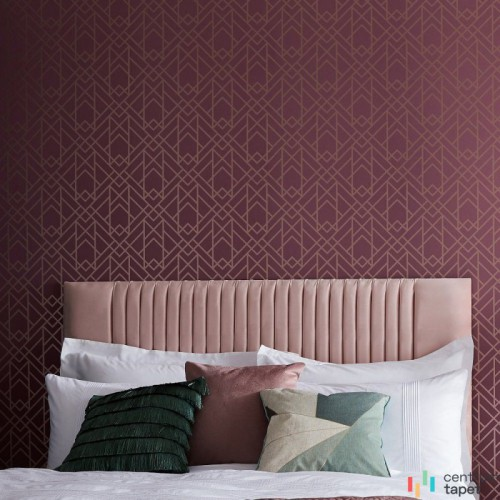 Tapeta 1907-140-02 Elodie 1838 Wallcoverings
