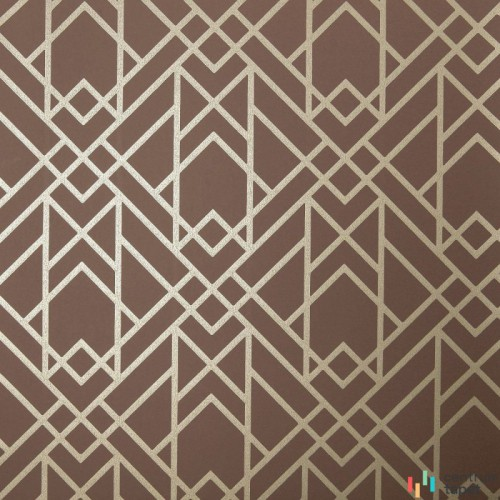 Tapeta 1907-140-04 Elodie 1838 Wallcoverings