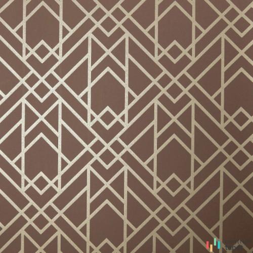 Tapeta 1907-140-04 Elodie 1838 Wallcoverings