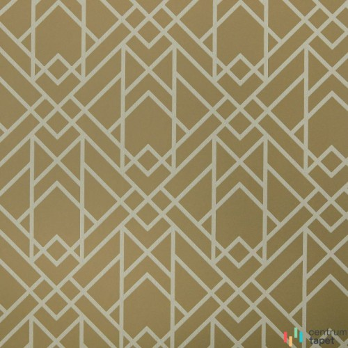 Tapeta 1907-140-07 Elodie 1838 Wallcoverings