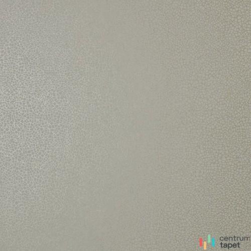 Tapeta 1907-141-04 Elodie 1838 Wallcoverings