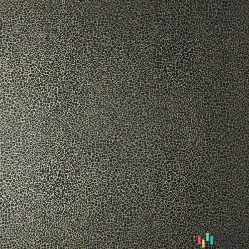 Tapeta 1907-141-06 Elodie 1838 Wallcoverings