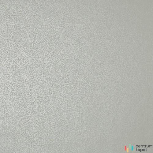 Tapeta 1907-141-08 Elodie 1838 Wallcoverings
