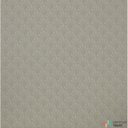Tapeta 1907-142-01 Elodie 1838 Wallcoverings