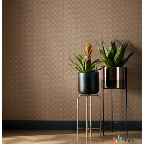 Tapeta 1907-142-02 Elodie 1838 Wallcoverings