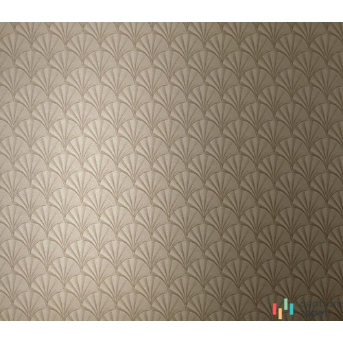 Tapeta 1907-142-04 Elodie 1838 Wallcoverings
