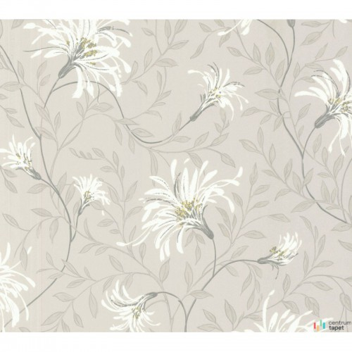 Tapeta 1601-101-01 ROSEMORE 1838 Wallcoverings