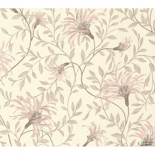 Tapeta 1601-101-02 ROSEMORE 1838 Wallcoverings
