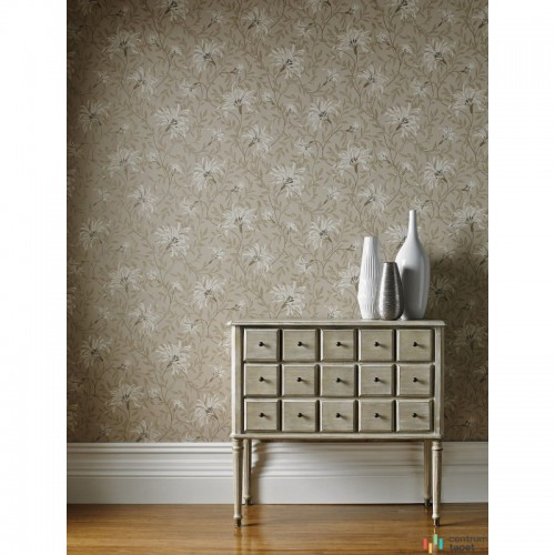 Tapeta 1601-101-03 ROSEMORE 1838 Wallcoverings
