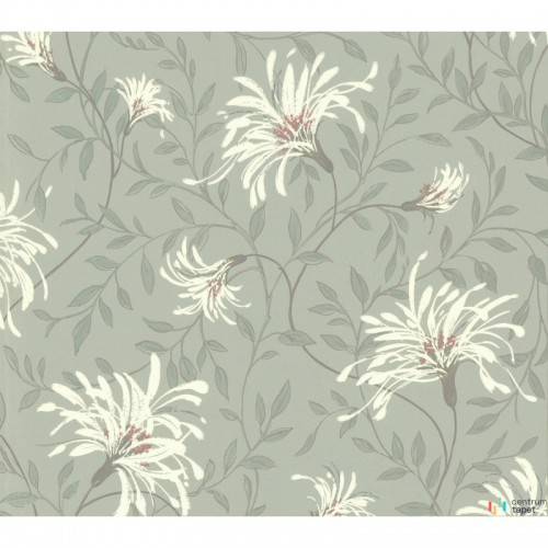 Tapeta 1601-101-04 ROSEMORE 1838 Wallcoverings