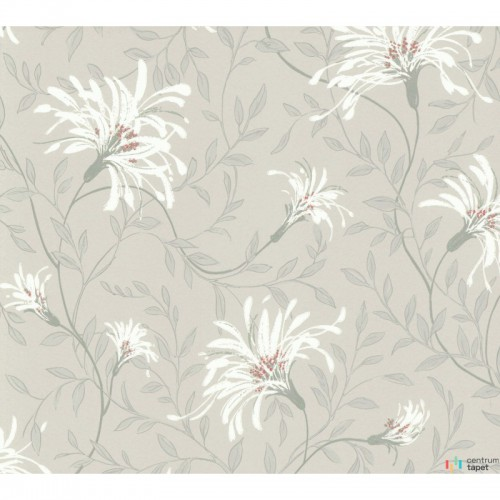 Tapeta 1601-101-05 ROSEMORE 1838 Wallcoverings