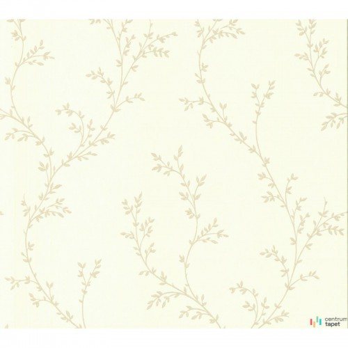 Tapeta 1601-103-03 ROSEMORE 1838 Wallcoverings