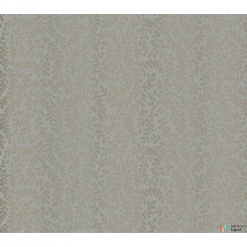 Tapeta 1601-104-04 ROSEMORE 1838 Wallcoverings