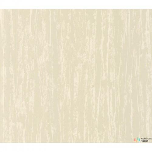 Tapeta 1601-105-01 ROSEMORE 1838 Wallcoverings