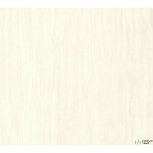 Tapeta 1601-105-03 ROSEMORE 1838 Wallcoverings