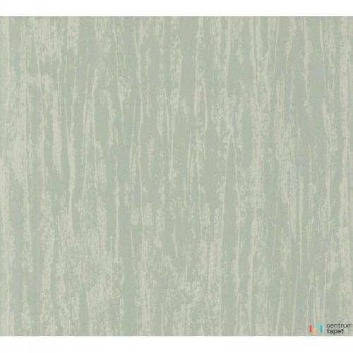 Tapeta 1601-105-04 ROSEMORE 1838 Wallcoverings