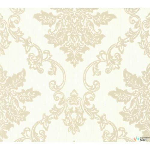 Tapeta 1601-106-03 ROSEMORE 1838 Wallcoverings